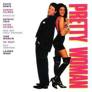 Pretty Woman OST