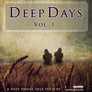 Deep Days Vol. 1