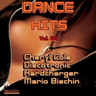 Dance Hits vol. 66 (2010)